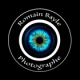 Romain Bayle - Photographe avatar