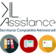 KL Assistance avatar